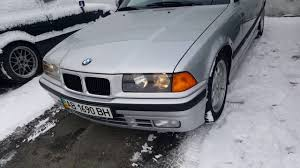 bmw 320i e36 for sale 1992 bmw 320i coupe for sale