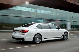 2016 bmw 750li new cars 2017 oto shopiowa us