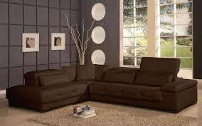 cheap living room furniture sets under 300 leather living room