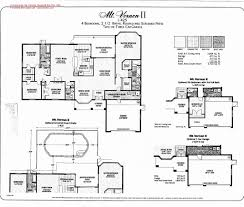 floor plans florida lennar homes floor plans florida best of biltmore floor plan