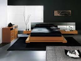 Modern Minimalist Bedroom Design Modern Minimalist Bedroom Design Zhis Me