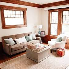 livingroom makeovers living room makeover better homes and gardens bhg