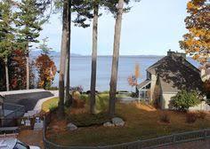 Nh Lakes Region Log Homes by Lakes Region Lake Winnipesaukee Moultonborough Nh Vacation Rental