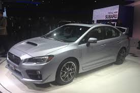 subaru rice subaru wrx sti price and specs auto express