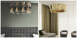 Types Of Light Fixtures 5 Types Of Lighting Fixtures To Use In Your Home