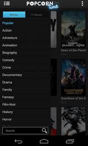 popcorn time apk popcorn time apk from moboplay