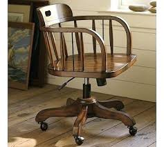 nautical chairs nautical office chair nautical desk chair industrial style office