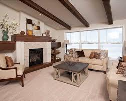craftmaster sofa houzz