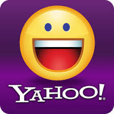 yahoo mail review of www yahoomail com hotmail login sign in
