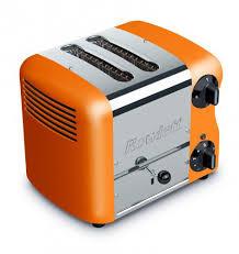 Maple Leafs Toaster Rowlett Rutland Esprit 2 Slice Orange Toaster Kitchen Decor