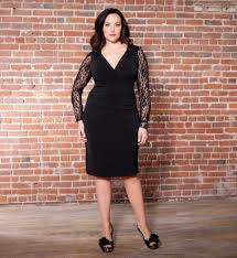 plus size long skirts and dresses for women plus size black