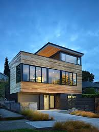 545 best architecture images on pinterest architecture modern
