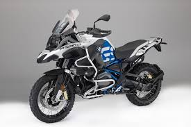 new colours and accessories for bmw range mcn