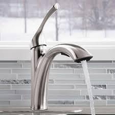 kitchen faucets vancouver cheap kitchen faucets clementbergeretti