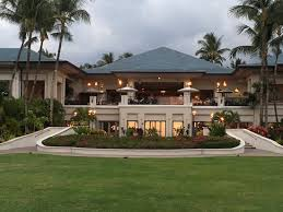 fairmont orchid hawaii updated 2018 prices u0026 resort reviews