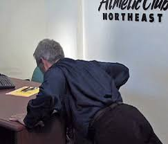 Exercise At Desk Job Exercise At Your Desk Exercises Watch Webmd Video