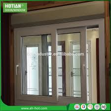 Windows For House by Electric House Windows Electric House Windows Suppliers And