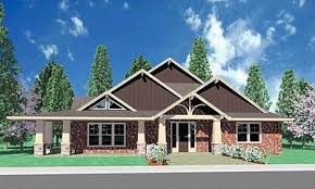 cabin style home plans unique lodge style home plan 8557ms architectural designs