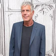 anthony bourdain anthony bourdain popsugar food
