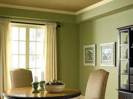 dining room color scheme ideas calming living colors paint calming