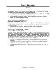 Sample Resume Website by Sample Resume Output Work Pinterest Resume Builder Job
