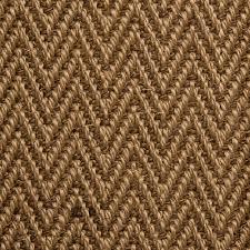teppich sisal sisalteppiche nach mass