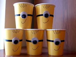 minions birthday party ideas 21 cool diy minion party ideas minionsallday