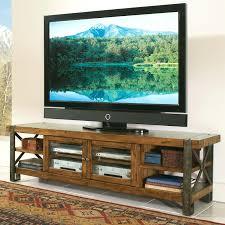 70 cm wide console table 70 console table cm wide tv inch jeanbolen info
