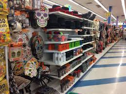 halloween 2016 99 cents only store first look youtube