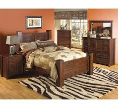 badcock bedroom furniture latitude 5 pc queen bedroom group badcock more bedrooms