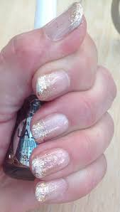 67 best crafts on the nails images on pinterest crafts make