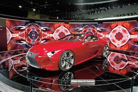 lexus lf lc 2 the auto advisor group 2012 lexus lfa and lf lc 2 2 hybrid sport