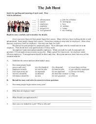 9th Grade Reading Comprehension Worksheets 8 Best Images Of 9th Grade Reading Worksheets Printable 9th