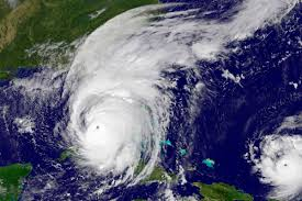 Interstate 95 In Georgia Wikipedia Hurricane Irma Wikipedia