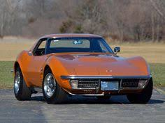 corvette summers 1971 corvette stingray http auto trader com