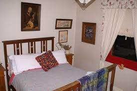 chambre n馮ative munro 2017 20 mejores bed and breakfasts en munro airbnb munro