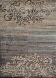 balta radiance collection decorative area rug 5 u00273