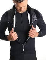 winter cycling jacket men u0027s winter cycling jacket chic u2013 g4 dimension