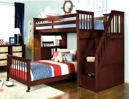 l shaped bunk beds with desk l shaped loft bed with desk l shaped bunk bed full size of l shaped