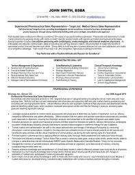 retail sales representative sample resume sales representative resume sample resume for sales representative