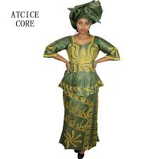 African Halloween Costume Quality African Dresses Women Buy Cheap African Dresses