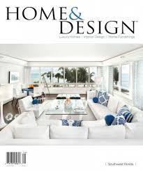 Home Design Decor Magazine by Home Design Magazines Meridith Interior Design Show Designer