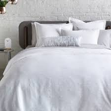 new modern bedding duvet covers sheets pillowcases more unison