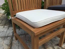 Outdoor Cushions Large Outdoor Cushions Uk Home Design Ideas
