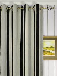 Curtains For Sale Horizontal Striped Curtains For Sale Curtains Gallery