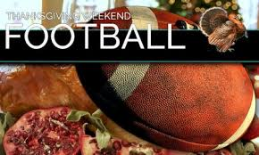 football schedule for thanksgiving college football opening day
