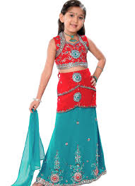 indian kids dresses all about 24