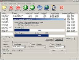 Mp3 Converter Mp3 Converter Free And Software Reviews Cnet