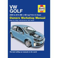 vw golf mk6 1 4 petrol 1 6 2 0 diesel 2009 12 58 to 62 reg
