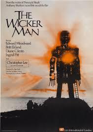 the wicker man 1973 filmaffinity